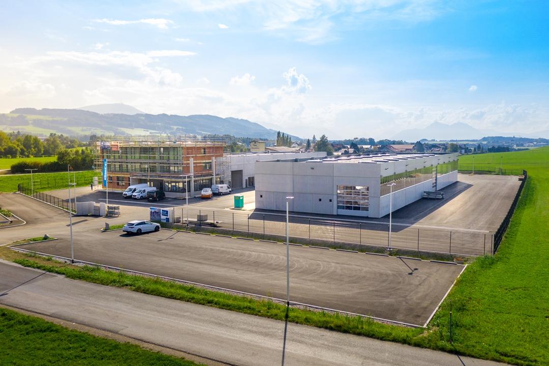 Bauhof Ansicht front rechts WEBSITE KW 39