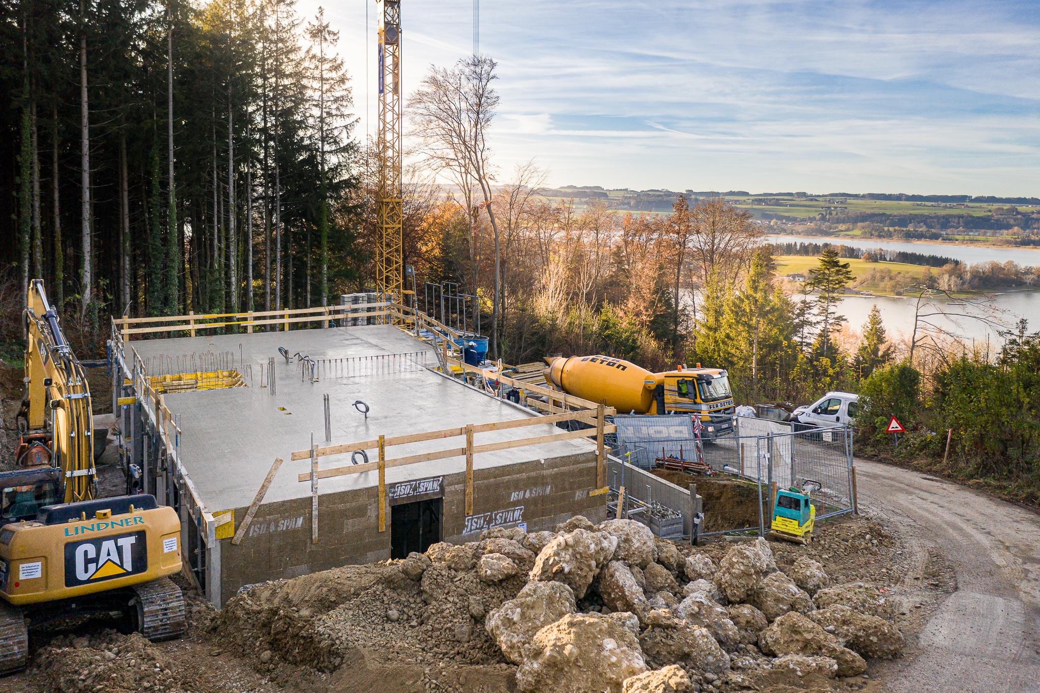 Baustellenbegleitung Mattsee KW47 01 WEB
