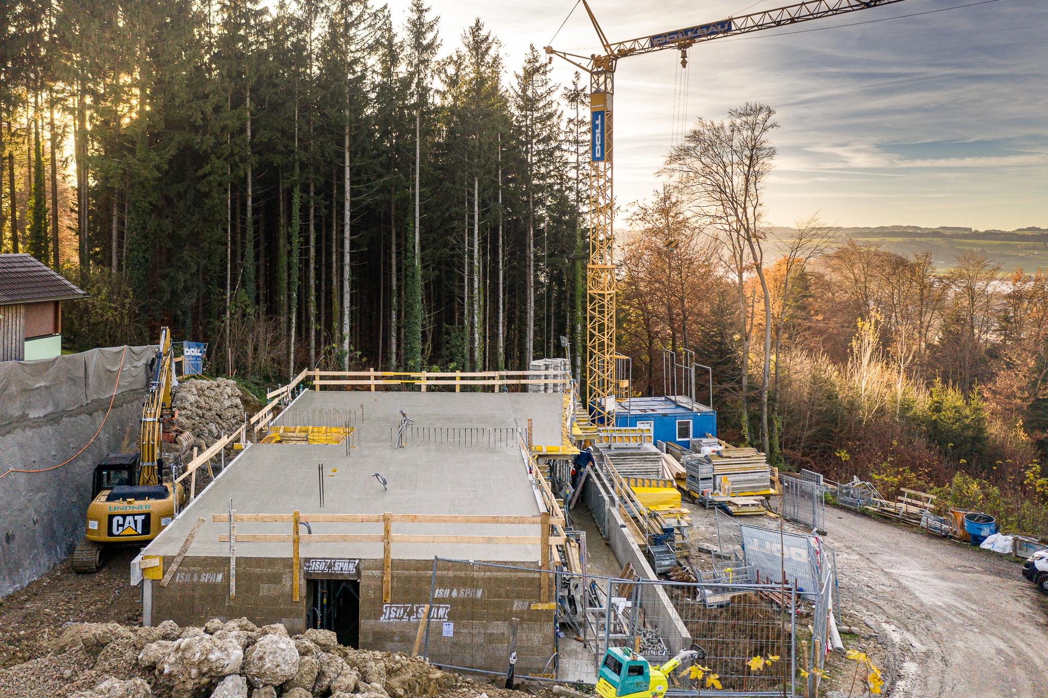 Baustellenbegleitung Mattsee KW47 03 WEB