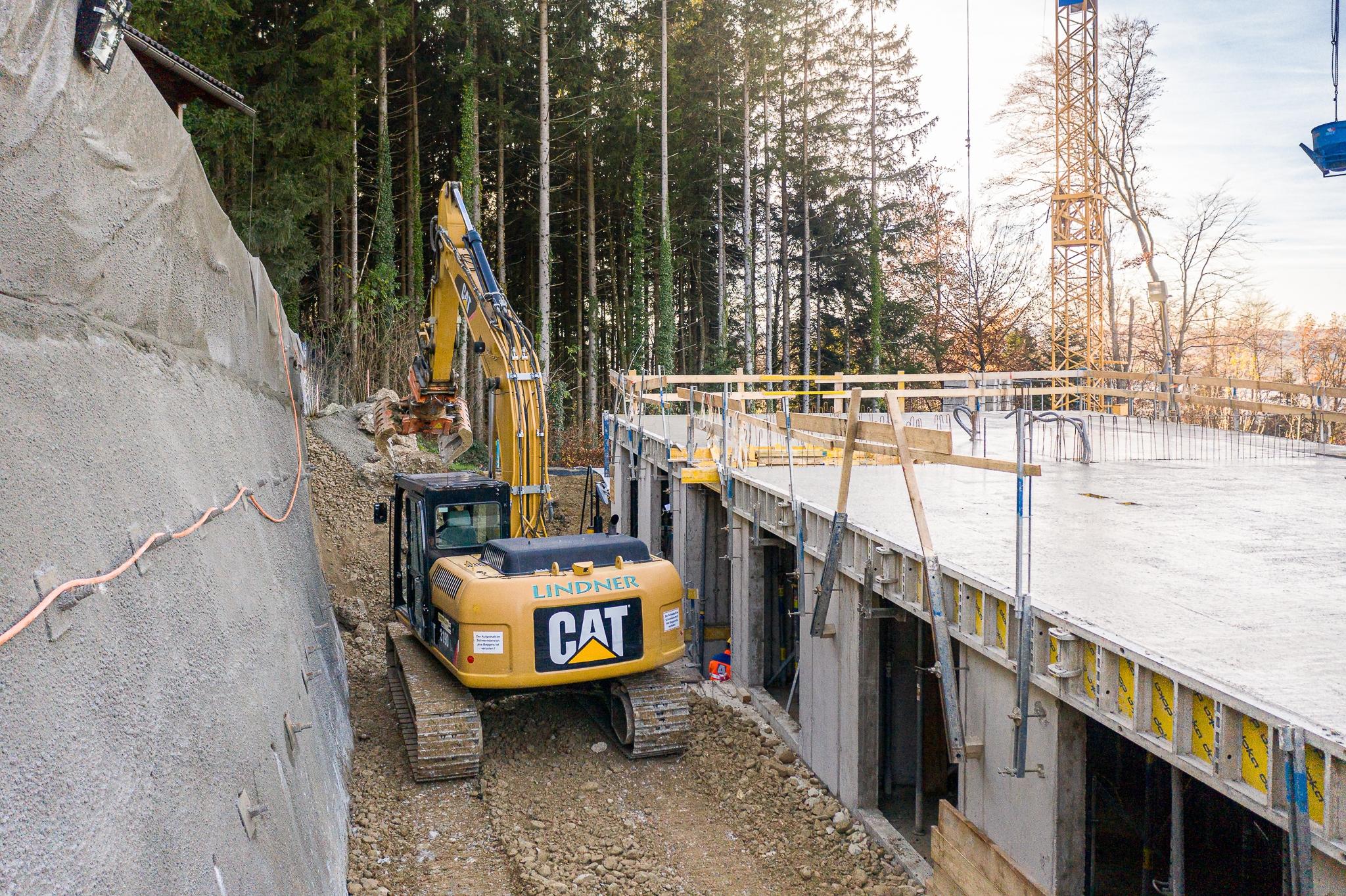 Baustellenbegleitung Mattsee KW47 05 WEB