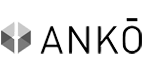 ANKOE Logo fuer Website